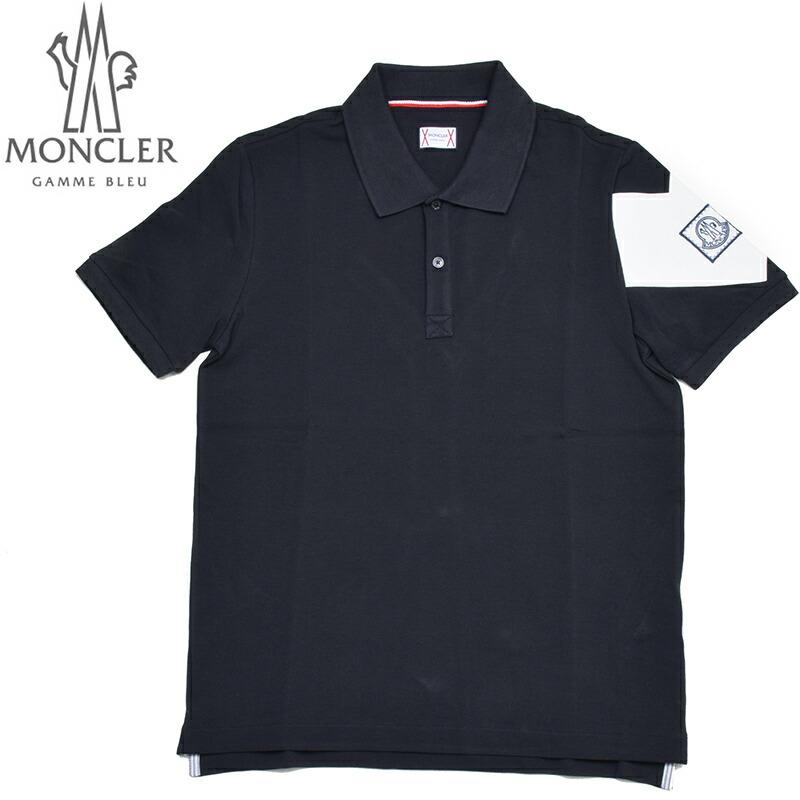 MONCLER/GAMMEBLEU
