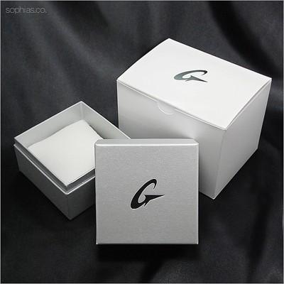 カシオBaby-G ベビーGオリジナル化粧箱 画像