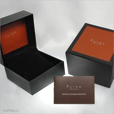 �����ꥢ��ƥ����� �������ӻ��� Furbo design [�ե�ܡ��ǥ�����] ���ꥸ�ʥ벽��Ȣ ����
