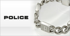 �ݥꥹ����������� POLICE