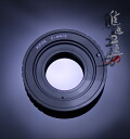 KIPON-Cine C mount lenses - micro four thirds mount adapter