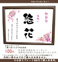 Sales in Japan of Rakuten ★'s first Festival 内 祝 I 内 祝 I 100 yen 内 祝 I accompanied by name 内 祝 I put written naming book girl naming book mail-order sales in return for the celebration of the dolls on the seventh day birth celebration *
