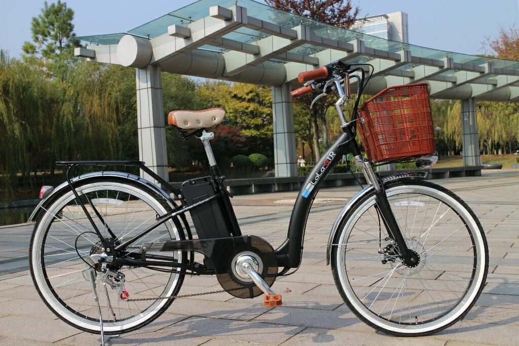... Max40km/h フル電動自転車New GTR MB