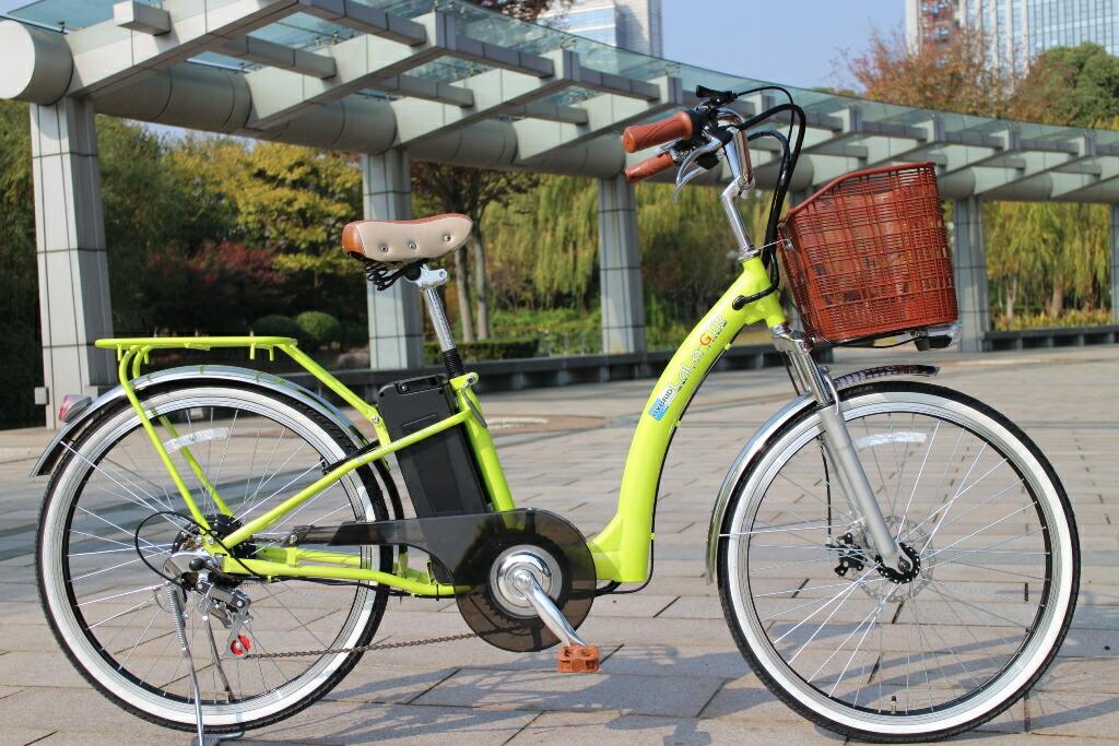 電動自転車 ハイブリッド フル電動自転車 gtr : ... 対応可 45km/h フル電動自転車 GTR