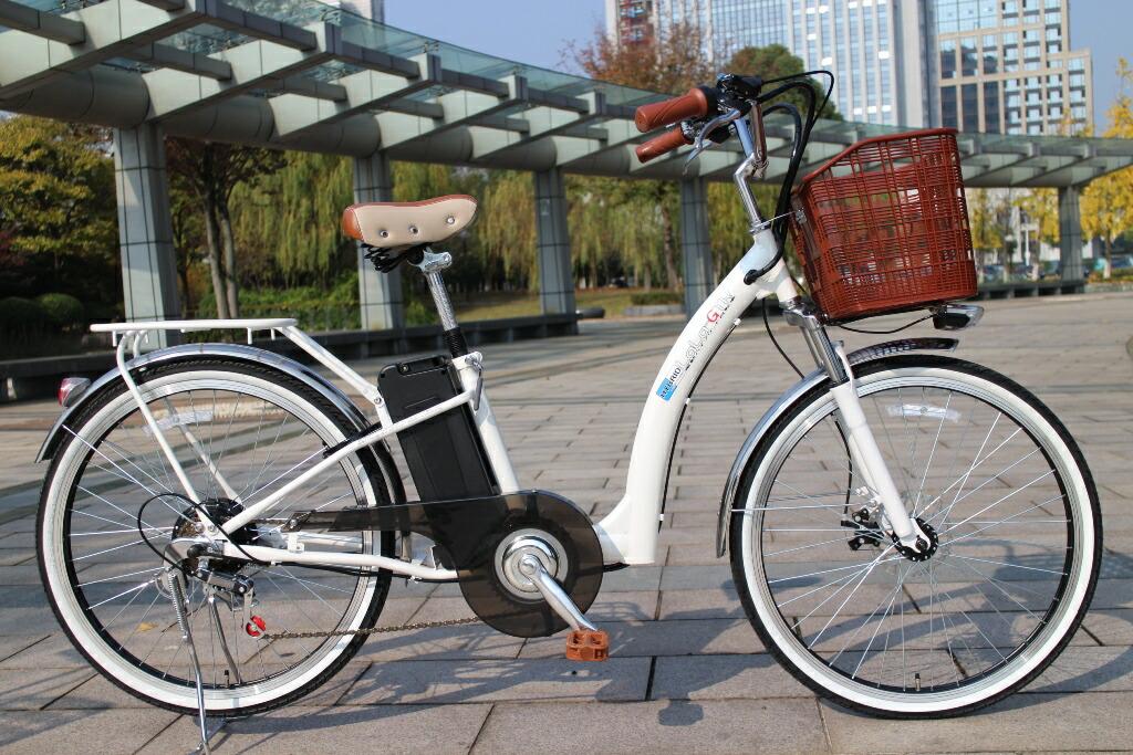 電動自転車 ハイブリッド フル電動自転車 gtr : !Max40km/h フル電動自転車New GTR ...