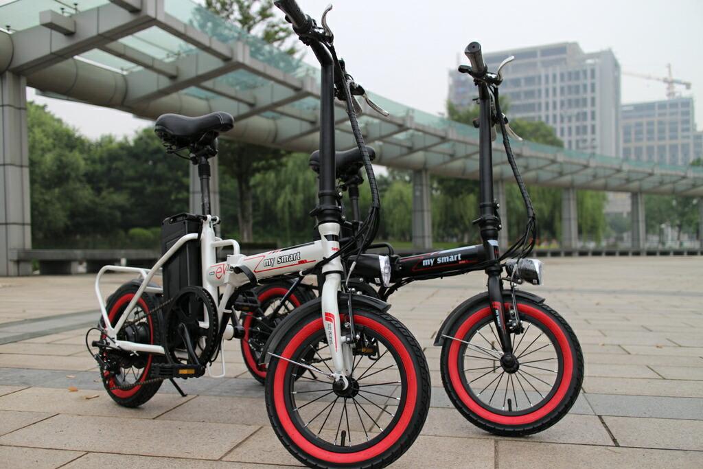 電動自転車 ハイブリッド フル電動自転車 gtr : モデル フル 電動 自転車 ms gtr ...