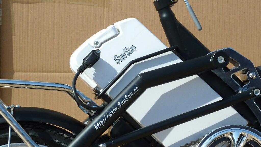 電動自転車 ハイブリッド フル電動自転車 gtr : ... フル電動自転車 GTR|自転車