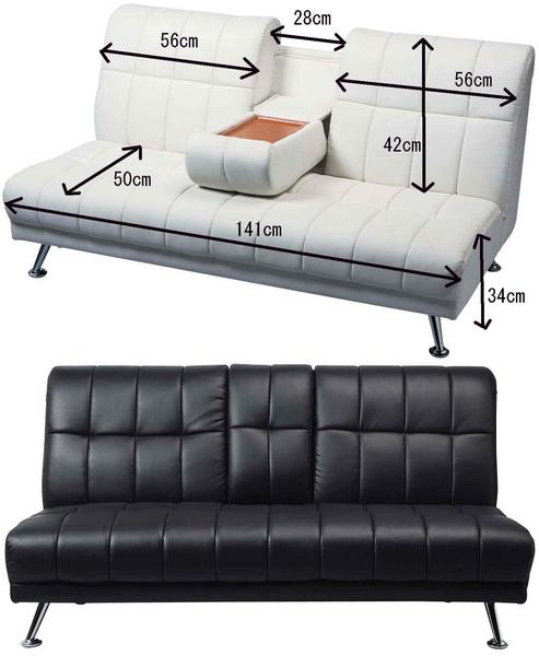wholesale electric recliner sofas