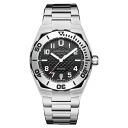 HAMILTON Hamilton Watch revives サブオート 42 mm H78615135 regular products