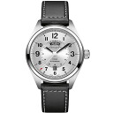 HAMILTON Hamilton Watch kirkifielddaydaytoort 42 mm men's H70505753 regular products