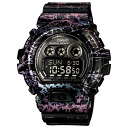 CASIO g-shock G shock CASIO watch polarized marble series GD-X6900PM-1JF regular products