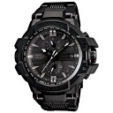 """Watch SKY COCKPIT ( sky cockpit ) MULTIBAND6 TOUGH solar wave GW-A1000FC-1AJF mens"