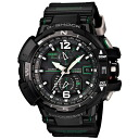 """Watch sky cockpit tough solar wave GW-A 1100 - 1a3jf men's watch"
