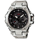 G shock Casio 6600 watch tough solar wave MTG-S1000D-1AJF