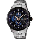 Casio watch Osh holes manta MULTIBAND6 TOUGH MVT OCW-S3001C-1AJF 10th Anniversary Model-limited model men watch