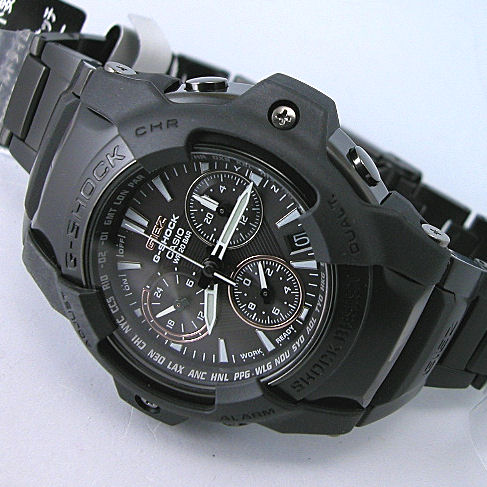 Watch Jewelry Rakuten Global Market G Shock Casio 6600