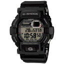 GD-350-1JF domestic Rolex mens watches, G shock Casio 6600