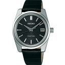 GRAND SEIKO ground SEIKO watch GS self-data-limited model reproduction design history Cal collection SBGV011 men