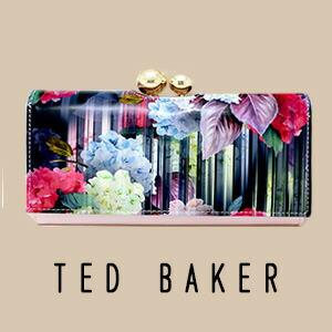 Tedbaker