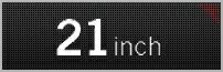 21inch