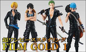 Ķ���ԡ������������ FILM GOLD��