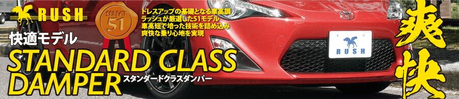 RUSH�ֹ�Ĵ STANDARD CLASS