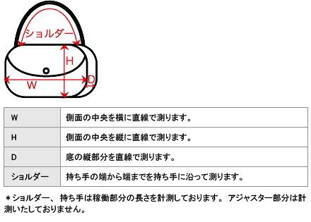 size13.jpg