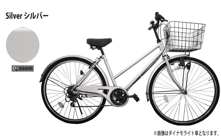 ... 後ろ子供乗せ自転車 シマノ製6