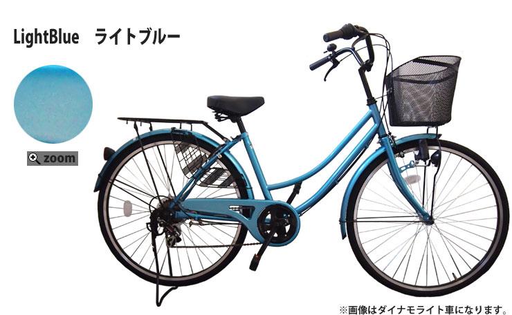 自転車メーカー直売の通販 ...