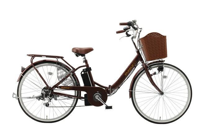 自転車の 折りたたみ自転車 ブランド 安い : 折りたたみ電動アシスト自転車 ...
