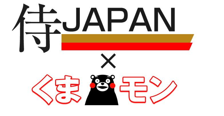 logo 标识 标志 设计 矢量 矢量图 素材 图标 783_408