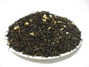 China tea authentic Fujian Phalaenopsis マークジャスミン tea 500 g commercial and plenty of drink you want to 10P06may13