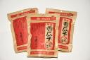 Sunflower seeds bag 280 g × 3 sunflower seeds 10億 those people who love sweets