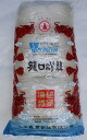 Vermicelli 500 g fine vermicelli chewy and delicious shipping cheap