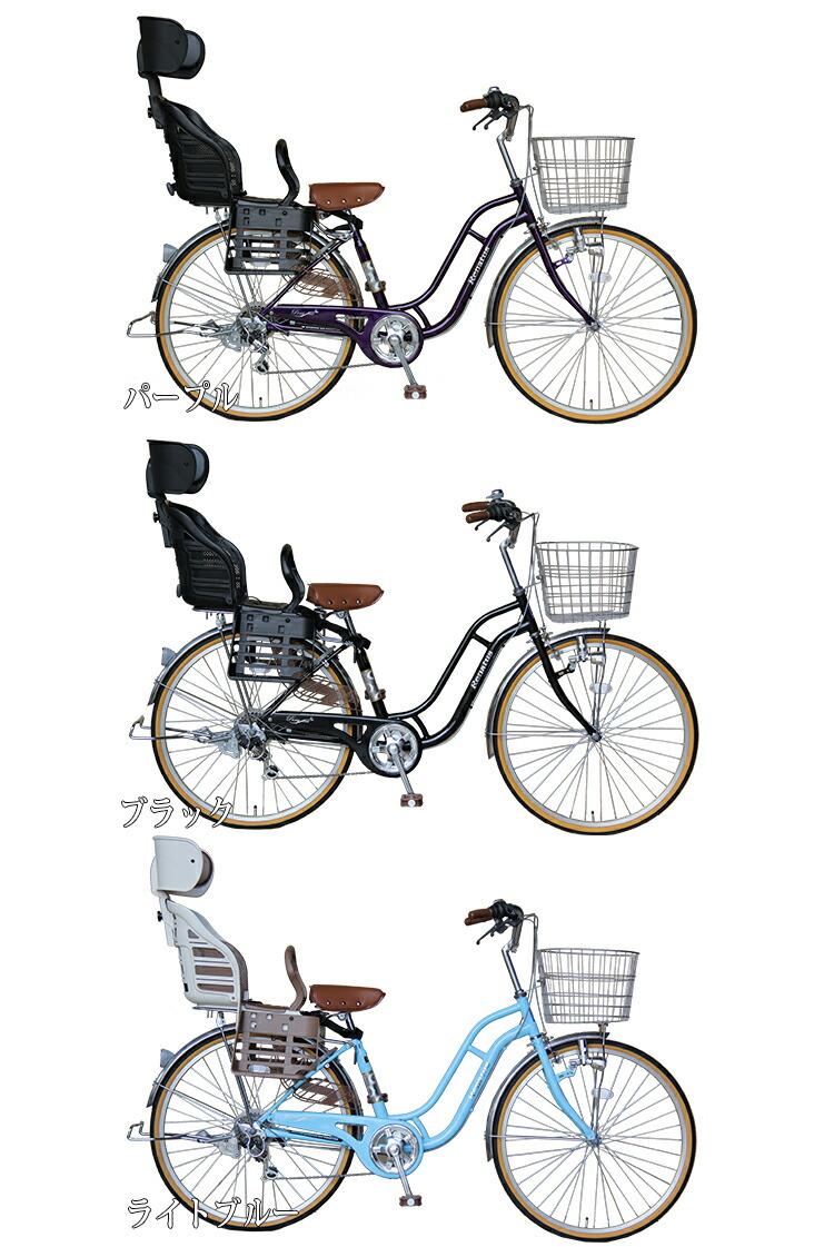 ... 自転車 LEDダイナモ 自転車 通勤