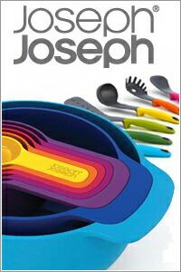 JosephJoseph/���祻�ե��祻��