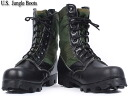 Brand new US Army jungle boots OD military boots