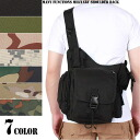 & Functional BAG has become a brand new multifunctional Izak zenou back Medium 7 color waterproof