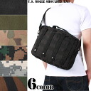&fs3gm brand new multifunctional US Army MOLLE bag military back
