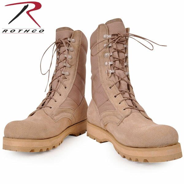 Military Boots uk Boots Desert Tan Military