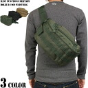 & Multifunctional military B-1902 waist bag color front 1 place the 4 set up inside the bag large capacity available to commute, best
