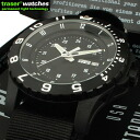 Watch TRASER tracer U.S. real latest model TYPE6 MIL-G P6600.41F.13.01 watch US Department of Defense established by current standards