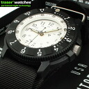 dancing fs3gmTRASER tracer TYPE6 Navigator military watch white heat lines Qingdao wearing another color version United States explosives handling special teams use