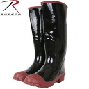 excellent fs3gmROTHCO Rothko rubber Kenny boots features and durability 1 foot in the fully waterproof ideal for outdoors, fishing