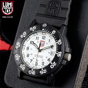 LUMINOX Luminox 3007 1 book met all conditions first model was jointly developed with NAVY SEALs DIVE WATCH ORIGINAL SERIES 1 watch SEALs dive known as the origin of the watch model