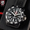 LUMINOX Luminox 7051 NAVY SEALs a COLOR MARK SERIES watch NAVY SEALs a COLOR MARK SERIES of ladies ' models