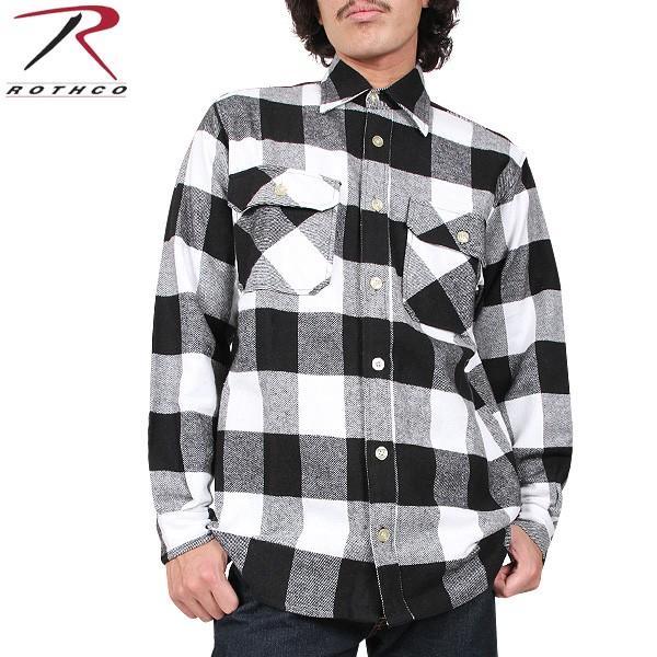 Military select shop wip rakuten global market adoption for 9 oz flannel shirt