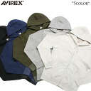 fs3gmAVIREX avirex daily are 6133201 LS full zip sweat parka ultimate daily are fabric and sewing what style can also be used in reputation for staple items