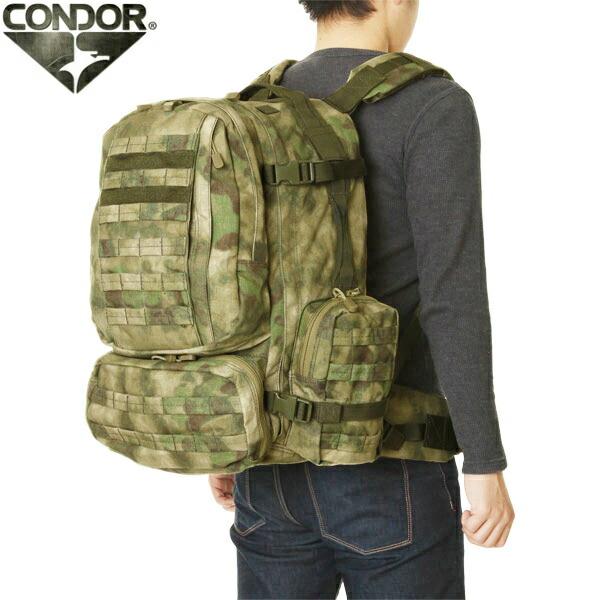 Military select shop WIP | Rakuten Global Market: CONDOR ...