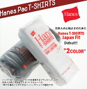 "Hanes Hanes H4110 2Pac crew neck T shirt Japan Fit ""for the comfort of the Japanese ' in the thin only as concept underwear and t-shirt as just a thick demonstrate not only the unique positioning of exquisite texture"